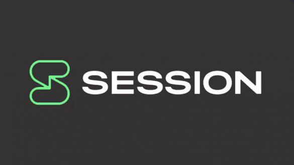 Loki Messenger Session Announcement