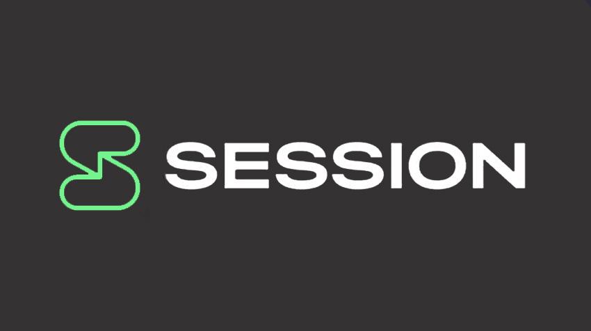 Loki Announces Session – A Rebranded Loki Messenger
