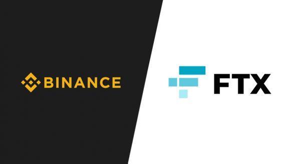 binance-ftx-exchange-listing-featured