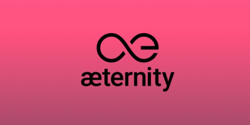 Aeternity (AE)