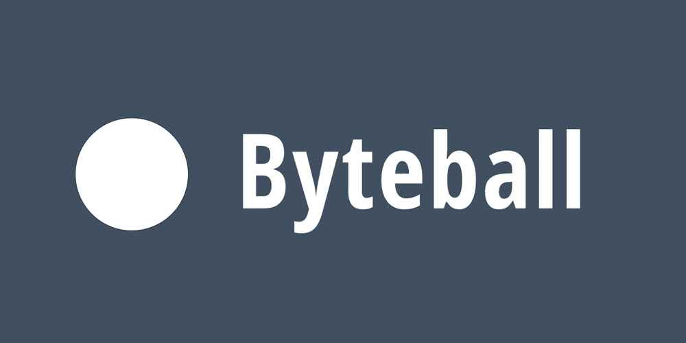 Byteball Bytes (GBYTE)