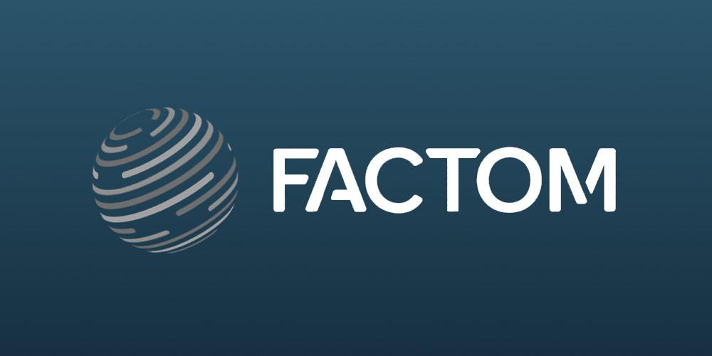 Factom (FCT)