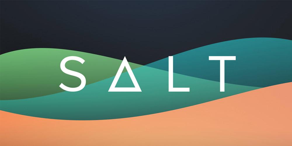 Salt (SALT)