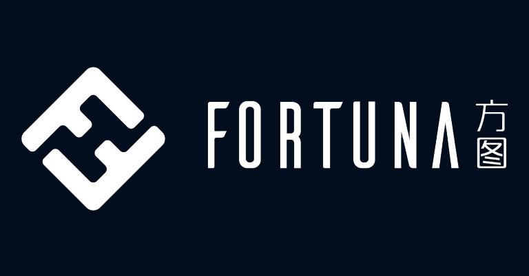 Fortuna (FOTA)