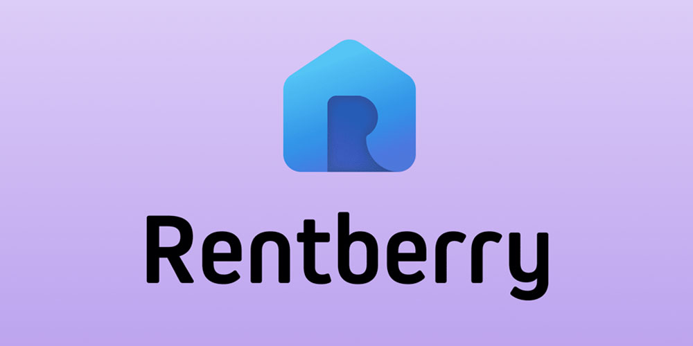 RentBerry (BERRY)