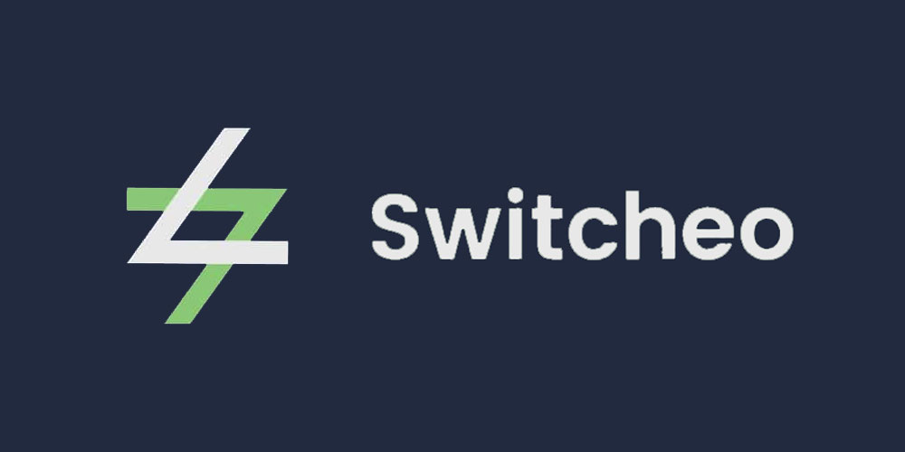 Switcheo (SWH)