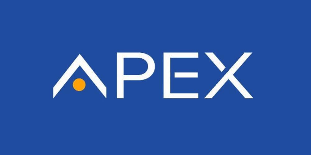 Apex (CPX)