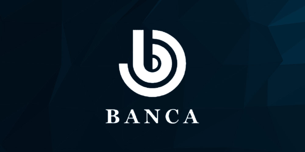 Banca (BANCA)