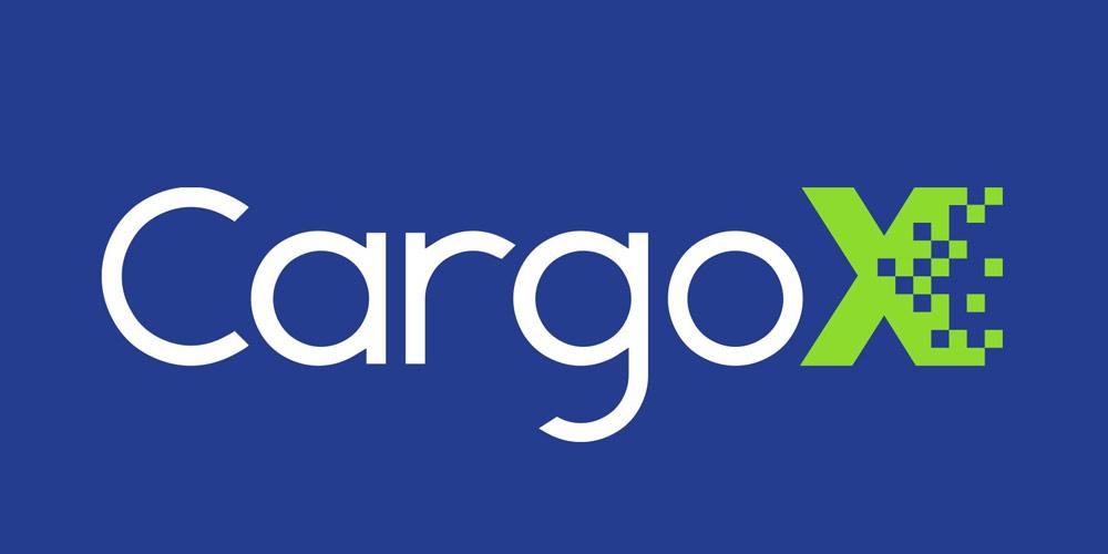 CargoX (CXO)