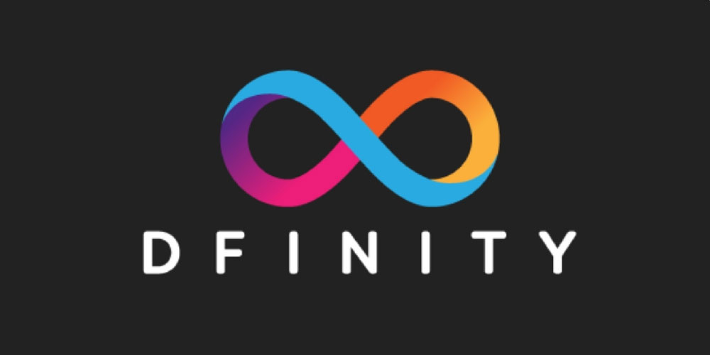 Dfinity (DFN): ICO Review & Analysis – Dfinity ICO Review
