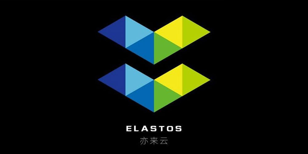 Elastos (ELA) ICO Review & Analysis – Elastos ICO Review
