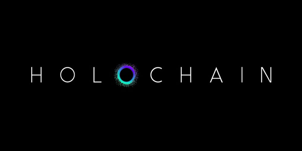 HoloChain (HOT) Review & Analysis – HoloChain ICO Review