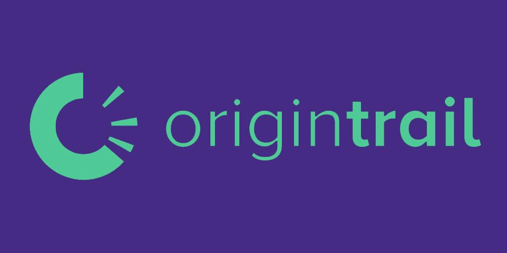 OriginTrail (TRAC)