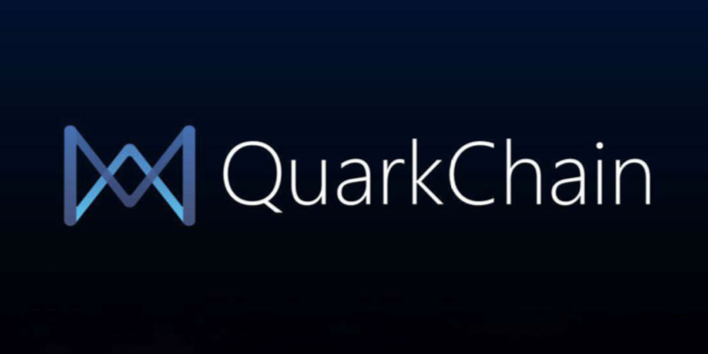 QuarkChain (QKC) ICO Review & Analysis – Quarkchain ICO Review