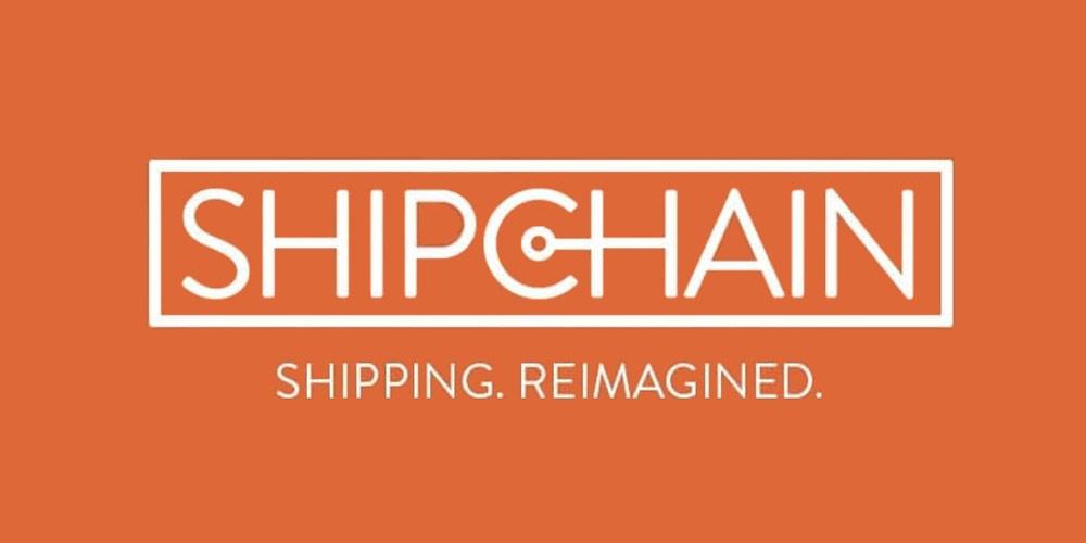 ShipChain (SHIP)