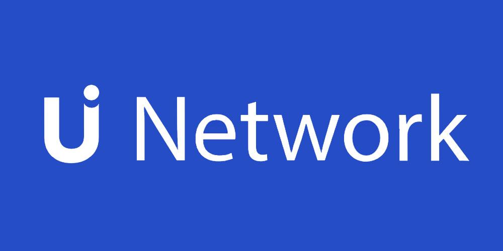 U-Network (UUU)