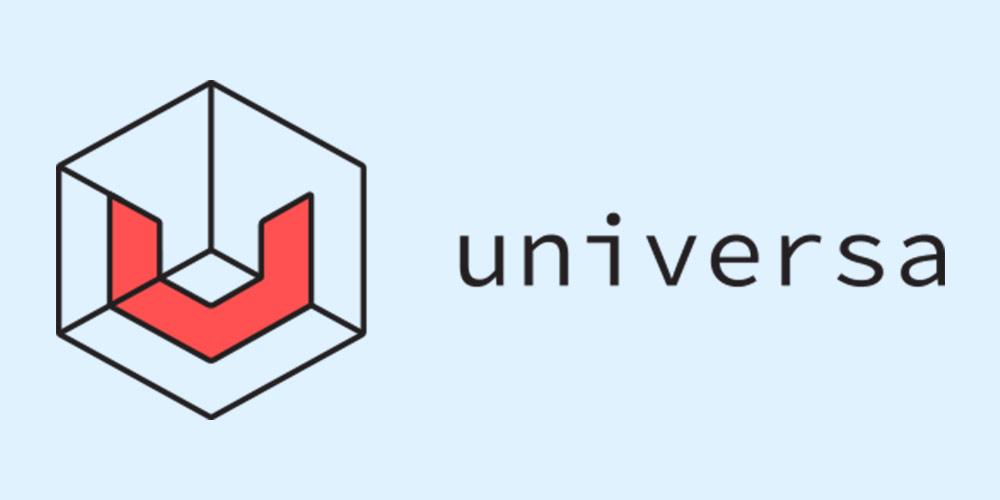Universa (UTNP)