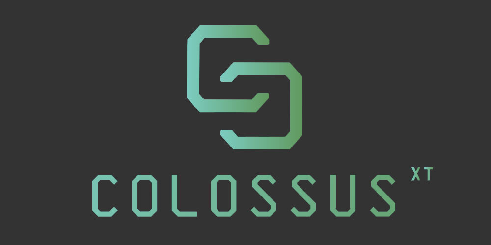 ColossusXT (COLX) Review & Analysis – ColossusXT Review