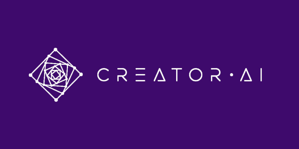 Creator Ai (CR8) ICO Review & Analysis – Creator Ai Review