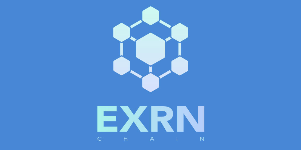 EXRNchain (EXRN) Review & Analysis – EXRNchain Review