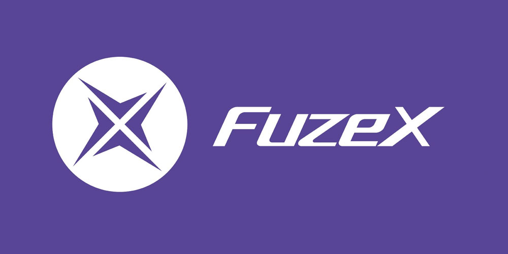 FuzeX (FXT) Review & Analysis – FuzeX ICO Review