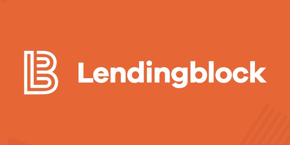 LendingBlock (LND) Review & Analysis – LendingBlock ICO Review