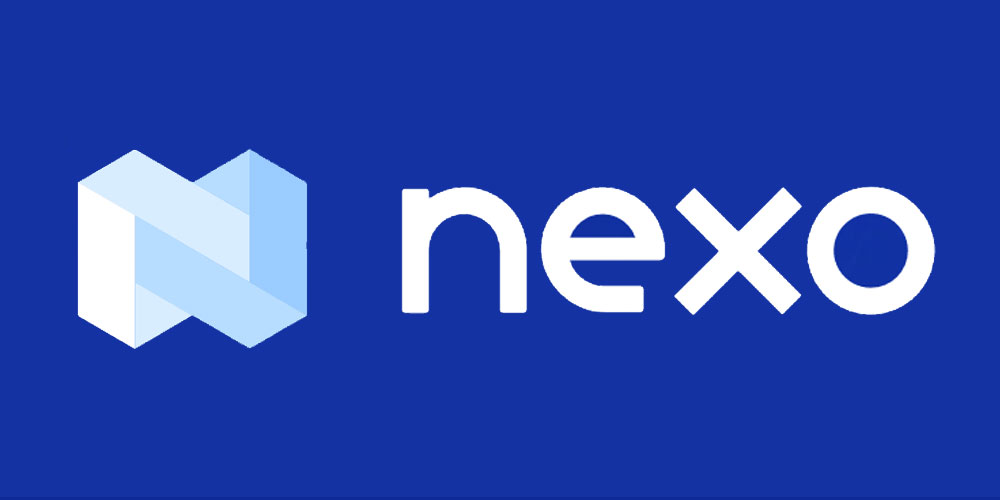 Nexo (NEXO) Review & Analysis – Nexo ICO Review