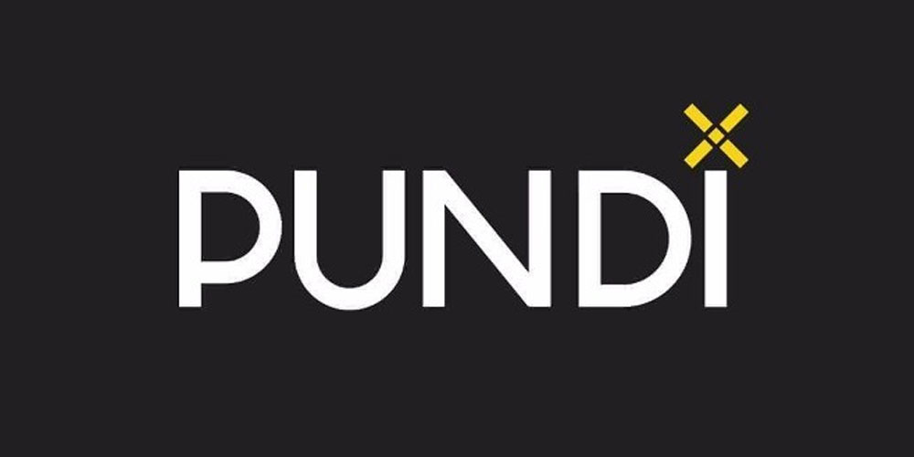 Pundi X (NPXS) Review & Analysis – Pundi X ICO Review