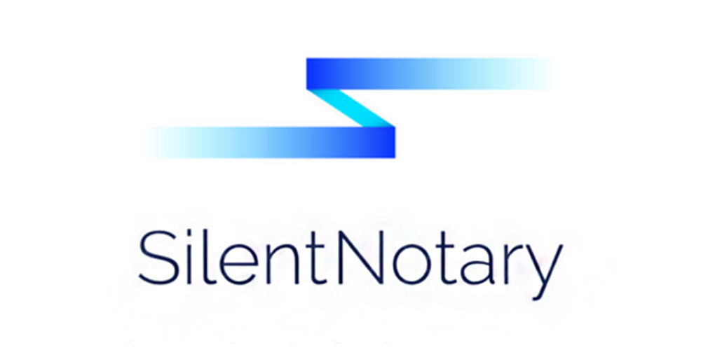Silent Notary (SNTR) Review & Analysis – Silent Notary ICO Review