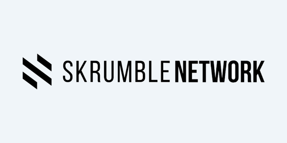 Skrumble Network (SKM) ICO Review & Analysis – Skrumble ICO Review