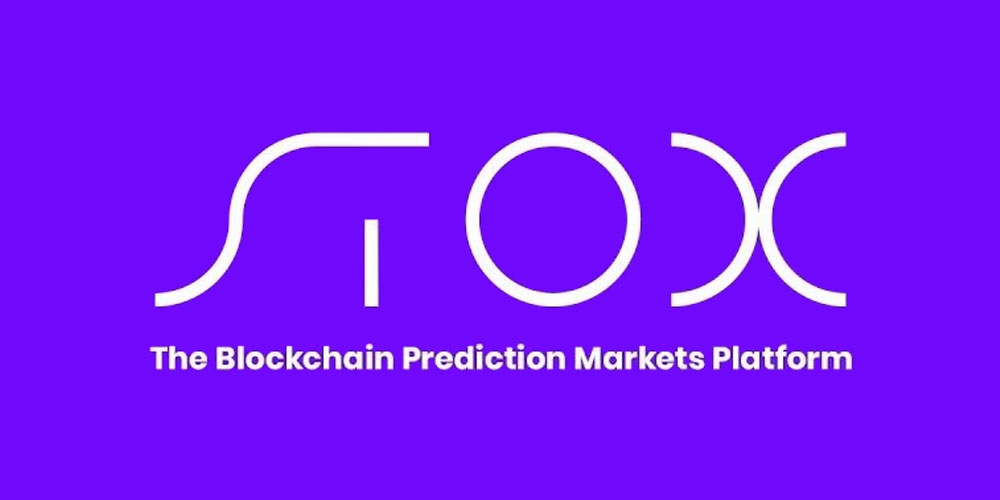 Stox (STX) Review & Analysis – Stox ICO Review
