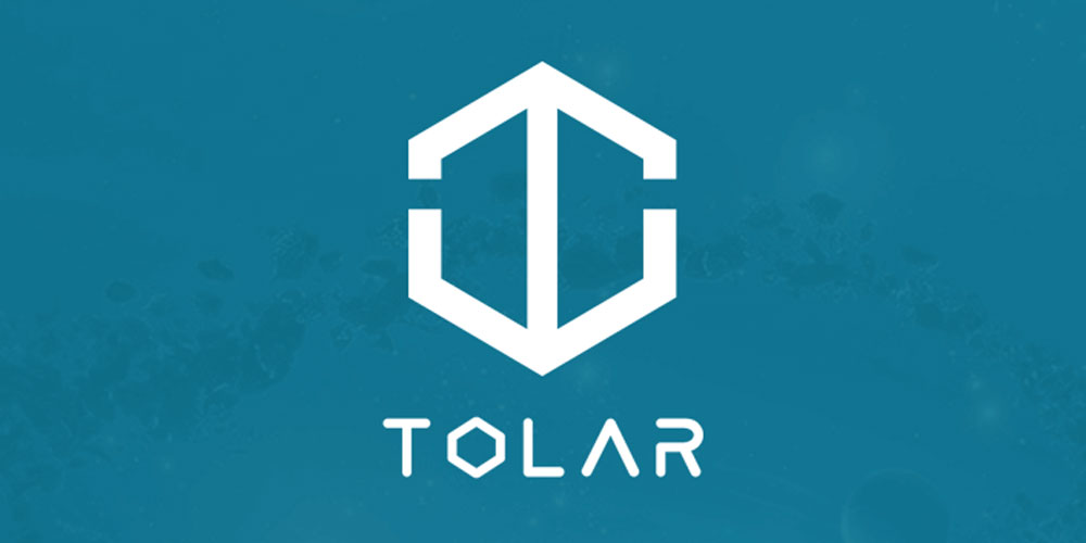 Tolar ICO Review & Analysis – Tolar HashNET ICO Review
