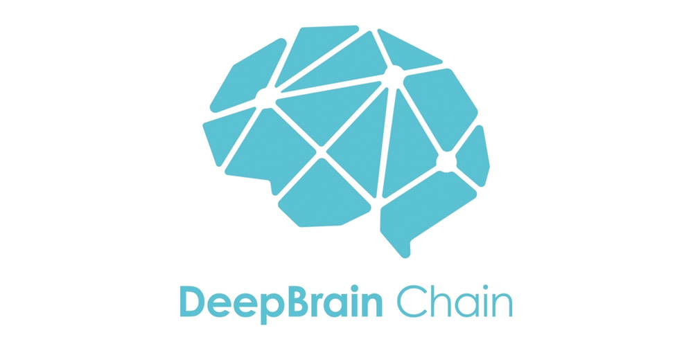 DeepBrain Chain (DBC) ICO Review & Analysis – DeepBrain Chain Review