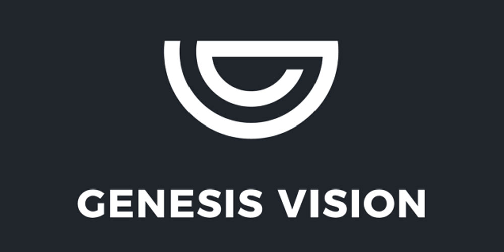 Genesis Vision (GVT) ICO Review & Analysis – Genesis Vision Review