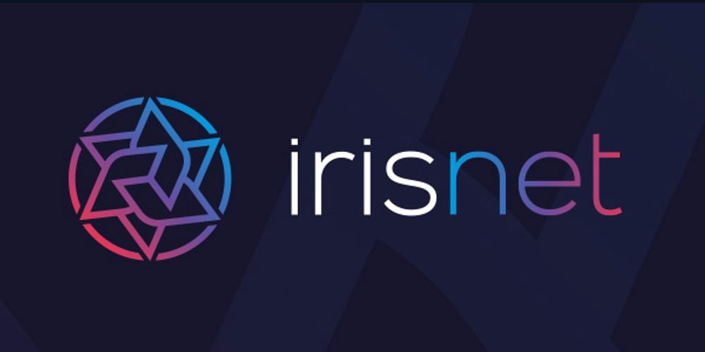 IRIS Network (IRIS) ICO Review & Analysis – IRIS Network ICO Review