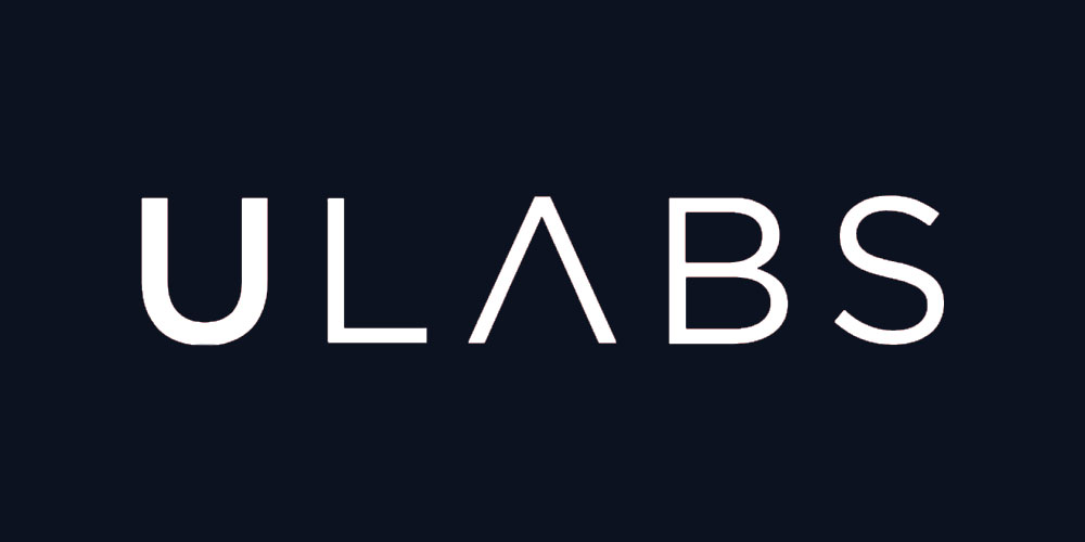 Universal Labs (YOU) ICO Review & Analysis – ULabs ICO Review