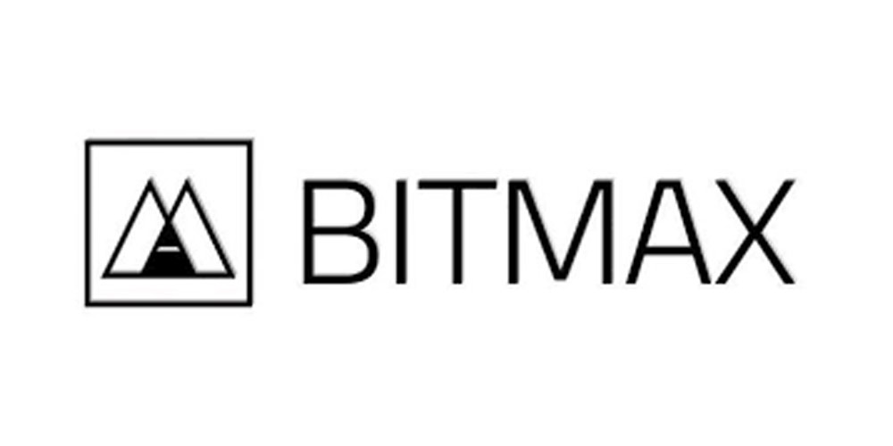 BitMax Exchange (BMAX) ICO Review & Analysis – BitMax ICO Review