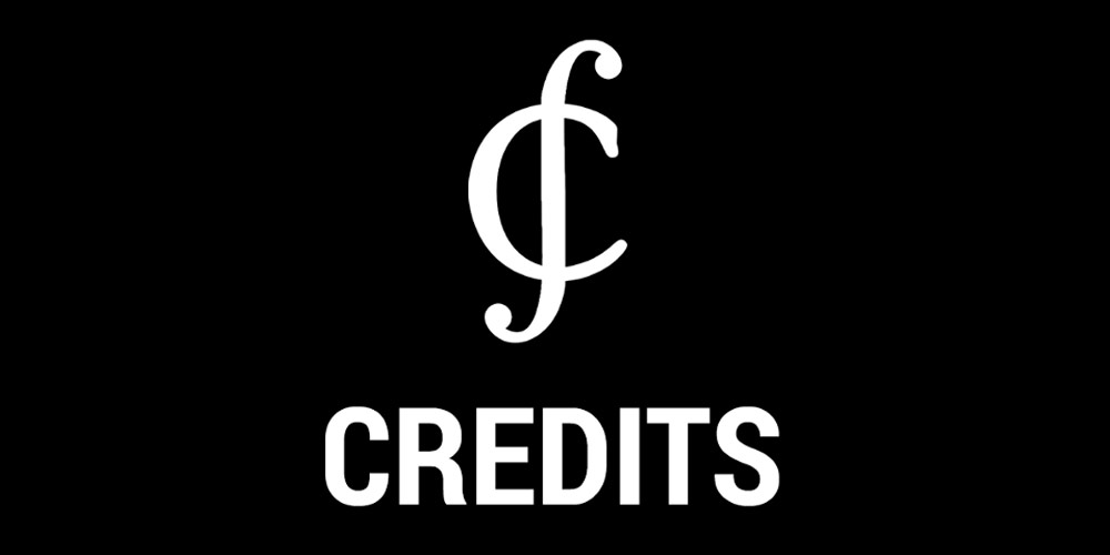 Credits (CS) ICO Review & Analysis – Credits ICO Review