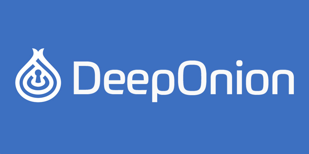 DeepOnion (ONION) Review & Analysis – DeepOnion Coin Review