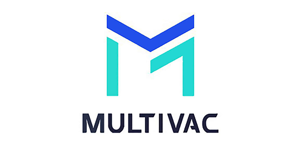 MultiVAC (MTV) ICO Review & Analysis – MultiVAC ICO Review