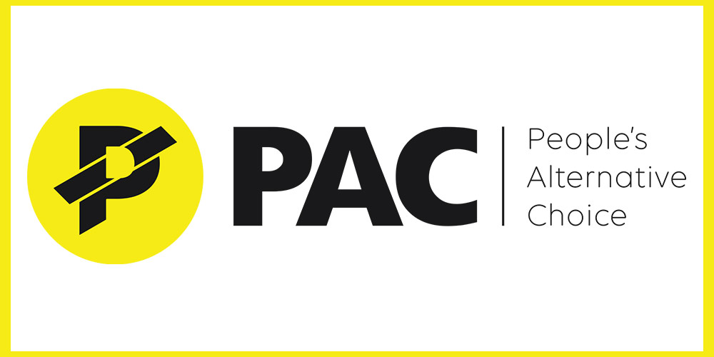 PACcoin (PAC) Review & Analysis – PACcoin Token Analysis