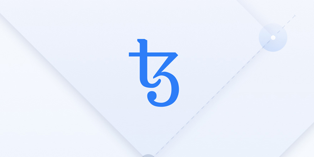 Tezos (XTZ) ICO Review & Analysis – Tezos ICO Review
