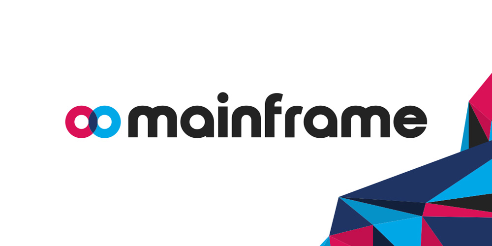 Mainframe (MFT) ICO Review & Analysis – Mainframe ICO Review