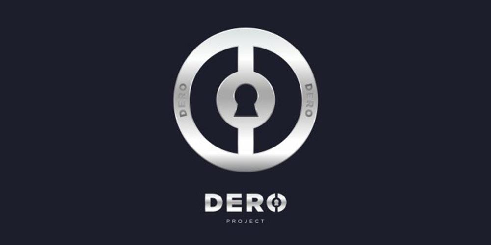 Dero (DERO) Review & Analysis – DERO Token Review
