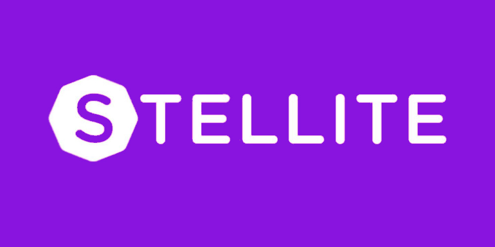 Stellite (XTL) Review & Analysis – XTL Token Review