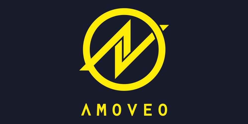 Amoveo (VEO) Review & Analysis – Amoveo Token Review