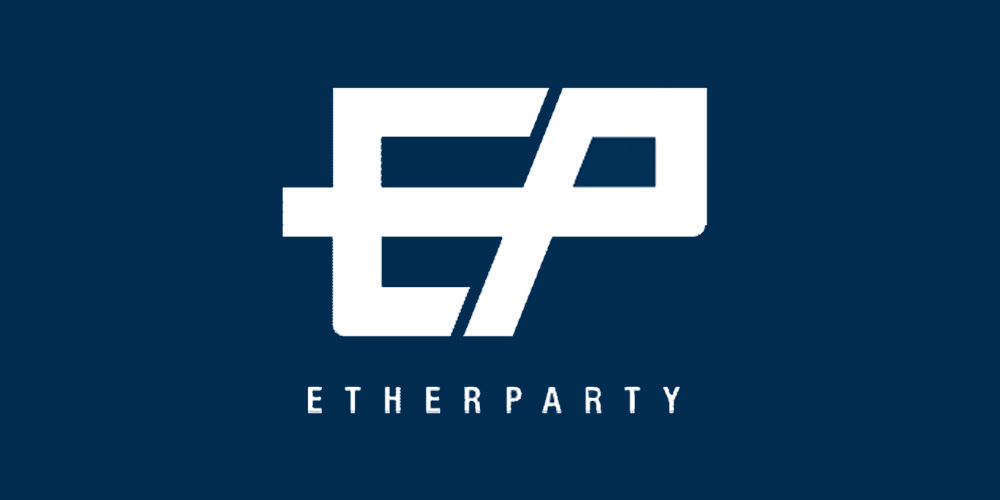EtherParty (FUEL) Review & Analysis – EtherParty In-Depth Review
