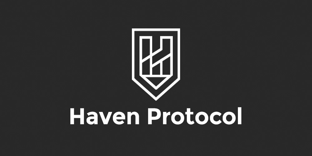 Haven Protocol (XHV) Review & Analysis – Haven Protocol Review