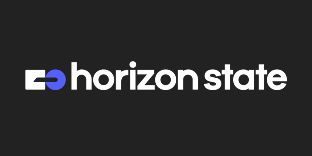 Horizon State (HST) Review & Analysis – Decision Token Review