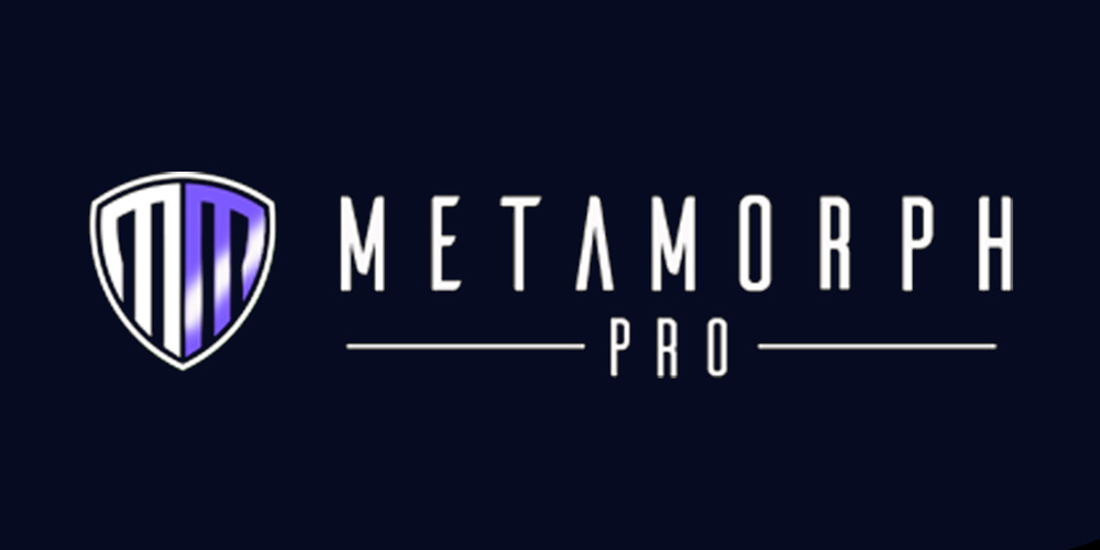 MetaMorph (METM) Review & Analysis – MetaMorph Token Review